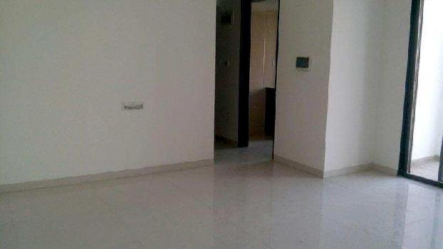 1 BHK 693 Sq.ft. Residential Apartment for Rent in Nilje Gaon, Mumbai