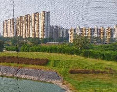 2 BHK 1200 Sq.ft. Residential Apartment for Sale in Dombivli East, Thane