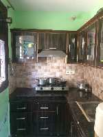 3 BHK House & Villa for Rent in Sector 12A, Panchkula