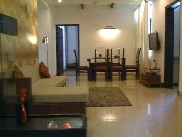 3 bhk flats apartments for rent at gill road ludhiana for Kitchen 95 ludhiana