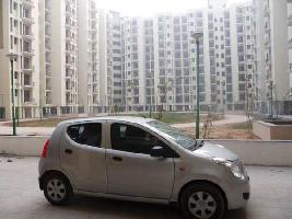 2 BHK Flat for Rent in Cosmos Greens, Bhiwadi