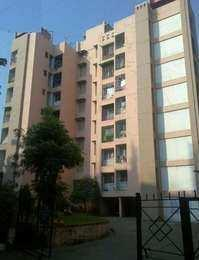 1 BHK 620 Sq.ft. Residential Apartment for Sale in Ghodbunder Road, Thane