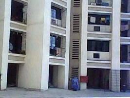 2 BHK Flat for Rent in Manpada