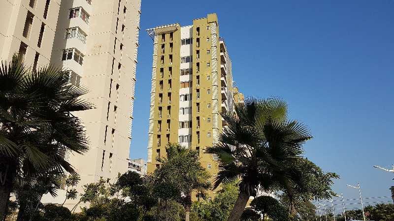 2 BHK 1085 Sq.ft. Residential Apartment for Sale in Thakkarwal, Ludhiana