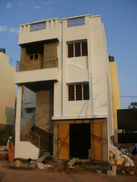 3 bhk individual house home for sale at ullal road