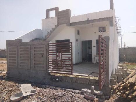 25 Acre Farm Land for Sale in Civil Lines, Bilaspur