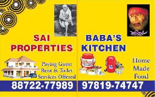 1500 Sq.ft. Flat for Rent in Swastik Vihar, Zirakpur