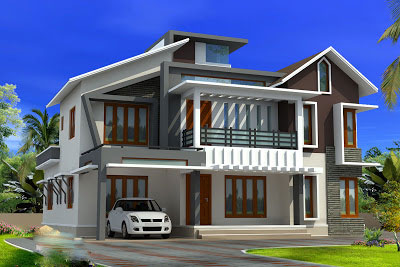 1 Bhk Individual House Home For Rent At Chandigarh