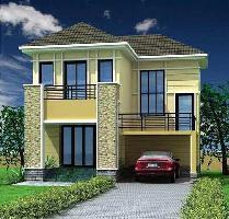 3 BHK House & Villa for Rent in Swastik Vihar, Zirakpur