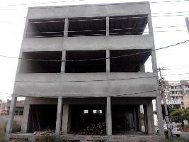 3420 Sq.ft. Office Space for Rent in Swastik Vihar, Zirakpur