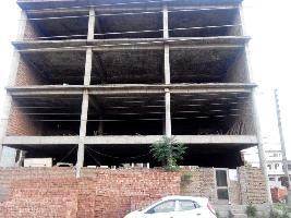 750 Sq.ft. Office Space for Rent in Swastik Vihar, Zirakpur