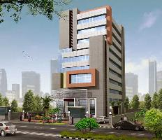 50000 Sq.ft. Business Center for Rent in Sector 135, Noida
