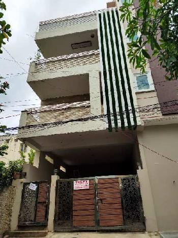 2 BHK 1100 Sq.ft. Residential Apartment for Rent in Guindy, Chennai