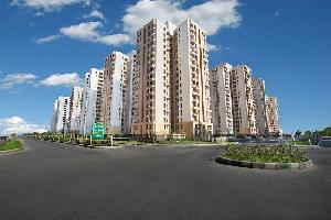 4 BHK Flat for Sale in Sector 134, Noida