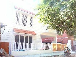 5 BHK House & Villa for Sale in Bangalore Central