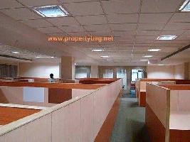 8200 Sq.ft. Office Space for Rent in Levelle Road, Bangalore