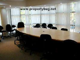 5000 Sq.ft. Office Space for Rent in Levelle Road, Bangalore