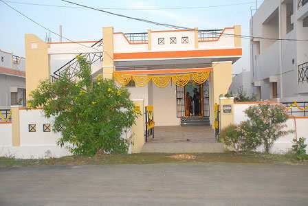 2 bhk individual house home for sale at kurnool rei282003 for 3 floor house elevation designs andhra
