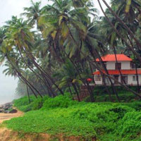 3 BHK 2000 Sq.ft. House & Villa for Rent in Kannur