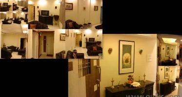 3 BHK House & Villa for Sale in Charkop, Mumbai