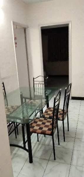 3 BHK 1400 Sq.ft. Residential Apartment for Rent in Karve Nagar, Pune