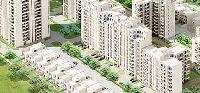 5 BHK House & Villa for Sale in Sector 57, Gurgaon
