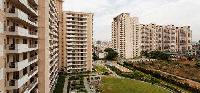 4 BHK Flat for Sale in Sector 47, Gurgaon