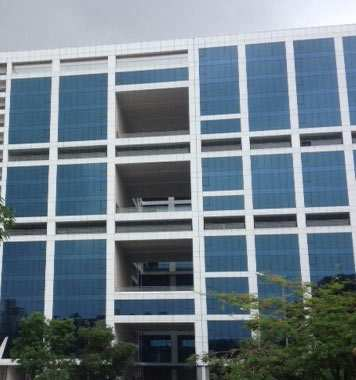 2444 Sq. Feet Office Space for Rent in Mahape, Navi Mumbai - 20000 Sq.ft.
