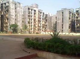 1 RK Flat for Sale in Ekta Nagar, Kandivali West, Mumbai