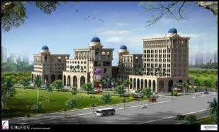 476 Sq.ft. Showroom for Sale in Sector 62, Gurgaon