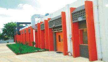 40000 Sq.ft. Factory for Sale in Medchal, Hyderabad