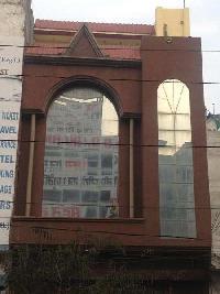 2000 Sq.ft. Office Space for Sale in Jawahar Nagar, Jalandhar