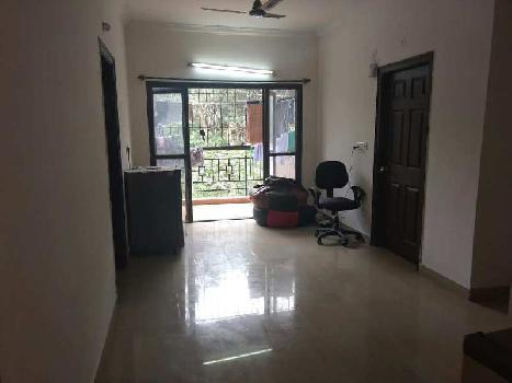 2 BHK 1250 Sq.ft. Residential Apartment for Rent in Domlur, Bangalore