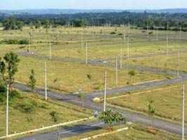 Residential Land / Plot for Sale in Mulshi, Pune - 13 Guntha