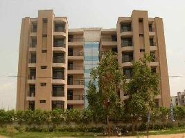 3 BHK Flat for Sale in Peer Muchalla, Panchkula