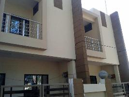 2 BHK House & Villa for Rent in Nipania, Indore