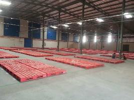3000 Sq.ft. Warehouse for Rent in Focal Point, Ludhiana
