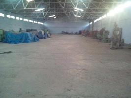 30000 Sq.ft. Warehouse for Rent in ferozpur road, Ludhiana