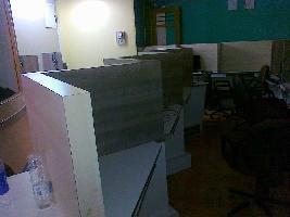 230 Sq.ft. Office Space for Rent in Samrala Chowk, Ludhiana