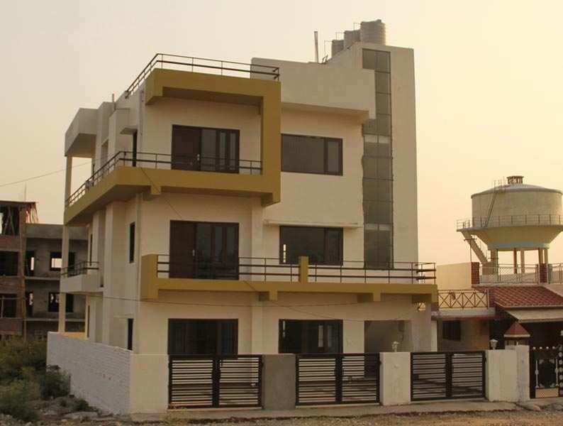 Property For Sale In Shimla
