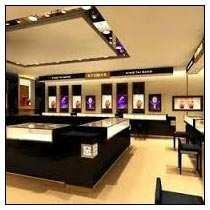 5000 Sq.ft. Showroom for Sale in Viman Nagar, Pune