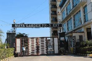 2 BHK Flat for Sale in VIP Road, Zirakpur