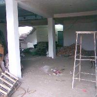 1033 Sq.ft. Office Space for Rent in Roorkee Road, Muzaffarnagar