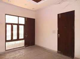 3 BHK Flats & Apartments for Sale in Sector 37C, Gurgaon - 1456 Sq.ft.