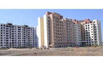 1 BHK Flats & Apartments for Sale in Neemrana, Alwar - 10 Bigha