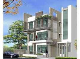 2 BHK Builder Floor for Sale in Neemrana, Alwar - 10 Bigha