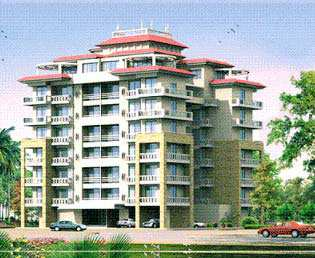 2 BHK Flats & Apartments for Sale in Neemrana, Alwar - 10 Bigha
