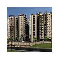 1 BHK Flats & Apartments for Sale in Alwar Road, Bhiwadi - 60 Bigha
