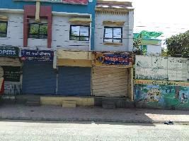 300 Sq.ft. Commercial Shop for Sale in Sudama Nagar, Indore