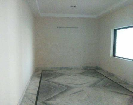 3 BHK 1400 Sq.ft. Builder Floor for Sale in Sainik Colony, Faridabad